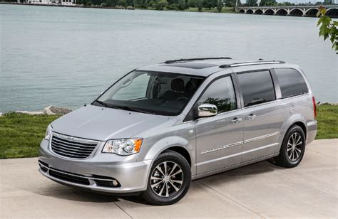 2009 Chrysler Town And Country Owners Manual by 2014 Chrysler Town Country Owners Manual Owners Manual Usa