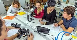 STEM in the Middle-School Classroom: Explore STEM Careers ...