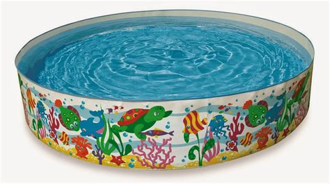 Kids Pools Hard Plastic Pools For Kids