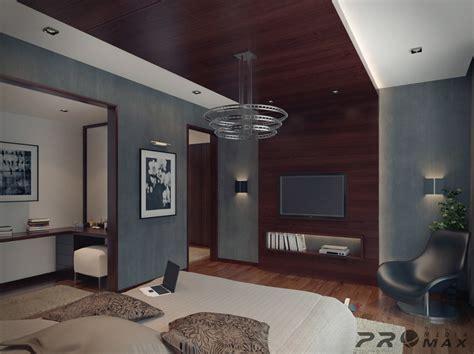 Three Modern Apartments A Trio Of Stunning Spaces. Kitchen Render. Bidet Toilet Combo. Corner Seat. Cool Mailboxes. Dakota Sinks. Black Gutters. Hidden Tv. Kids Playroom Ideas
