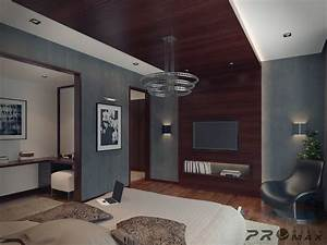 1 bedroom apartment interior design ideas picture for 1 bedroom flat interior design ideas