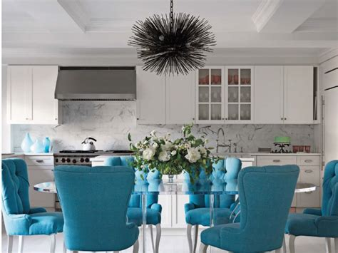 white and turquoise kitchen turquoise and white kitchen ideas quicua com