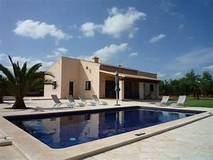 Finca Mallorca Modern : immobilien finca cala sanau mallorca ~ Sanjose-hotels-ca.com Haus und Dekorationen