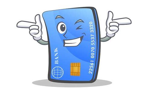 Safely and securely access accounts wherever and whenever. 2019's Best Soft Pull Credit Cards