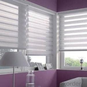 buy design promotional office door blinds  curtains