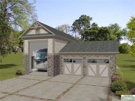 rv garage shop rv garage carport plans house designers plans treesranchcom