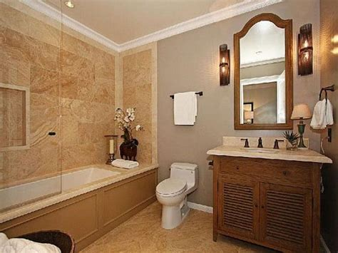 22 Excellent Portraits Of Cool Bathroom Designs  Interior