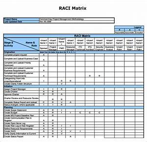 raci template out of darkness With raci analysis template