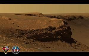 Mars Rover Wallpaper - WallpaperSafari