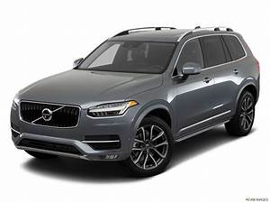 Volvo Xc90 Excellence : volvo xc90 2017 t6 excellence in uae new car prices specs reviews photos yallamotor ~ Medecine-chirurgie-esthetiques.com Avis de Voitures