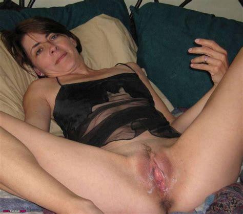 My Amateur Wife Milf Adultpicz Com