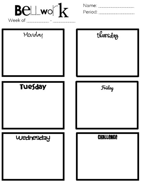 Math Graphic Organizer Templates by 11 Best Images Of Day Planner Worksheet Printable Lined