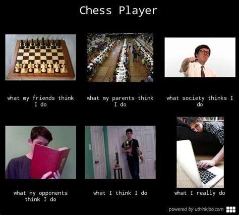 Chess Memes - chess memes chess com