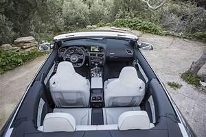 Centrale Achat Voiture : achat voiture audi a5 5 places cabriolet ~ Gottalentnigeria.com Avis de Voitures