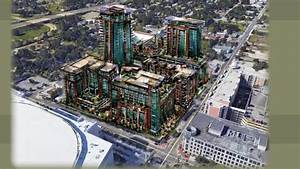 Parramore's Future: Highrise Development or No? - Page 14 ...