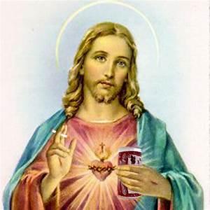 25 Best Pictures Of Jesus