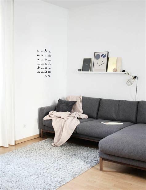 plaide pour canapé d angle 129 plaide canape d angle plaid pour canape d angle 2