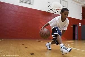 Nashville Youth Basketball Association – Taking Youth ...