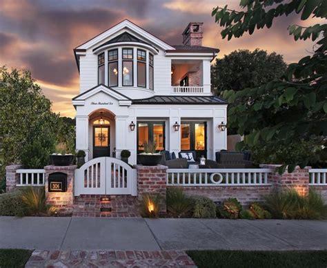 ideas  modern home exteriors  pinterest