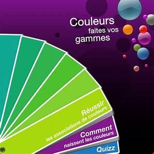 Les 20 meilleures idees de la categorie simulateur deco for Association de couleur avec le bleu 9 peinture murale les tendances e3 travaux