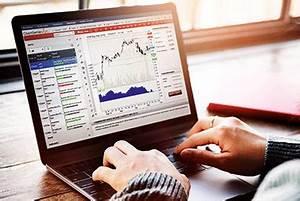 Utrade Trading Tools Online Trading Tools Uob Hian