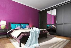 cost of painting interior of home cost to paint house With cost to paint house interior