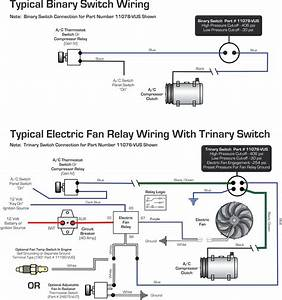 Belimo Lmb24 3 T Wiring Diagram