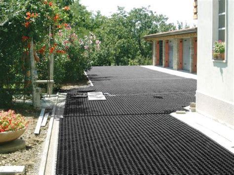 pflastersteine selber gießen pflastersteine sickerf 228 hig neu g 252 nstig kaufen im baustoffhandel restado gebraucht und neu