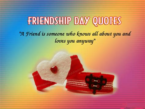 happy friendship day quotes sms messages wishes  hindi