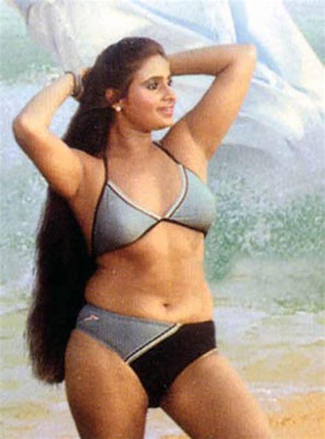 Huma Khan — The Movie Database (TMDb)