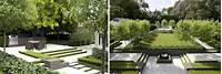 inspiring contemporary garden design Home Design Page 2: Amazing COOL COFFEE SHOP DESIGN NEW ...