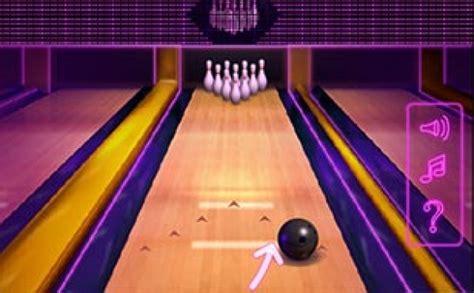jeux mahjong cuisine disco bowling jouez gratuitement à disco bowling sur jeu cc