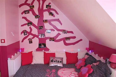 idee deco chambre adulte gris bien idee deco chambre adulte gris 2 d233coration