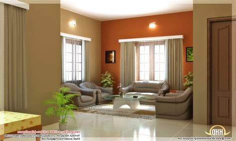 interior design ideas for small indian homes simple interior design for small indian homes