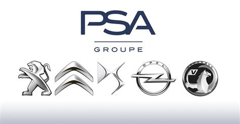 peugeot parent completes takeover  opelvauxhall  gm