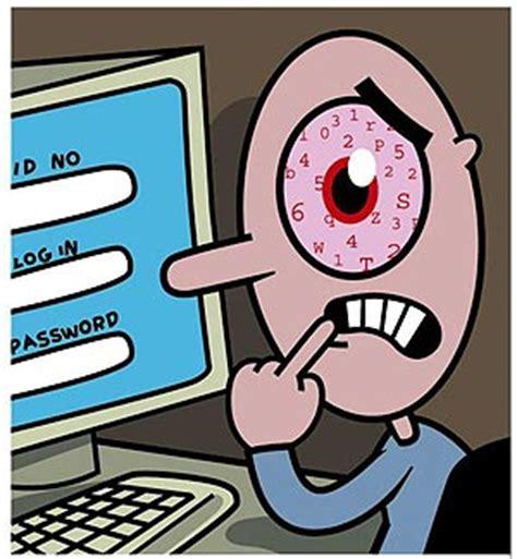 Change Your Default Password Or Get Hacked! Iphone