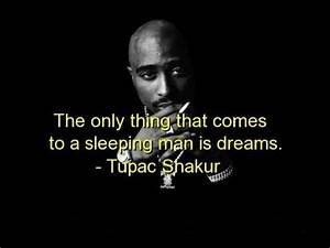 Best 859 Tupac quotes images on Pinterest | Quotes