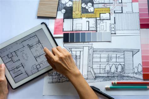 interior designing careers  india