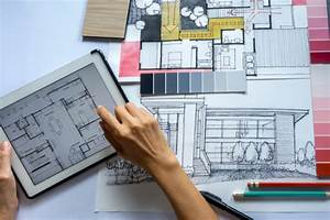 educational qualification for interior designing careers With interior designing company jobs