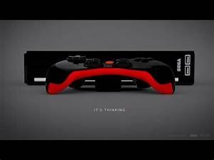 SEGA Has A New Console In 2014 HD YouTube