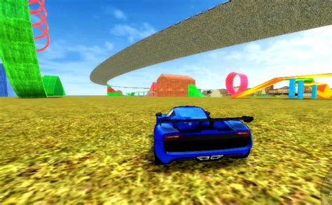 Play Madalin Stunt Cars 2 On Y0x.com
