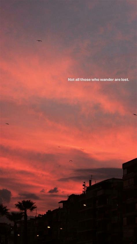 Background Quotes by Pin By Jhovellsanjuan On Aesthetic Wallpaper Quotes Sky