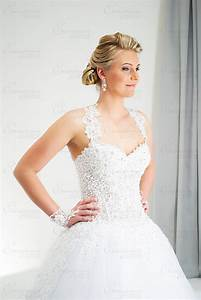 europeanbrideca unique european wedding dresses With wedding dresses toronto ontario