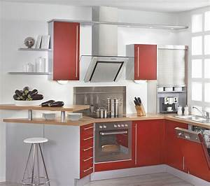 ablufthaube kuche haus dekoration With ablufthaube küche