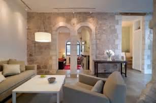 house plan with basement jerusalem apartment where modern minimalism meets