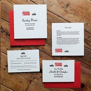 xx london letterpress wedding invitation wedding With wedding invitations designer london