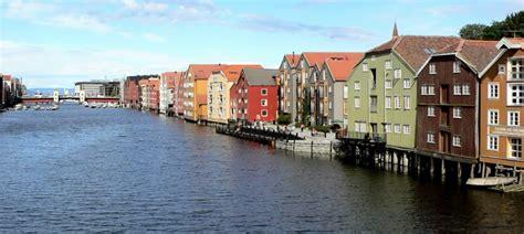 Häuser Kaufen Norwegen by Immobilien In Norwegen Ein Kleines Haus Am Meer Kaufen