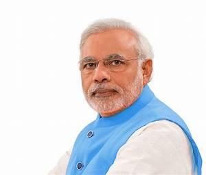 PM Narendra Modi;s Birthday Will be Celebrated As 'Sewa ...