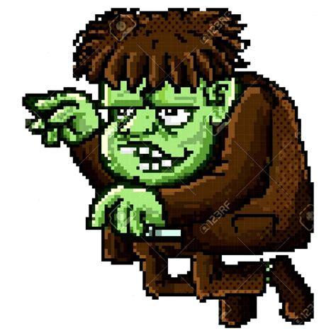 frankenstein illustration sponsored monster frankenstein monster illustration   find