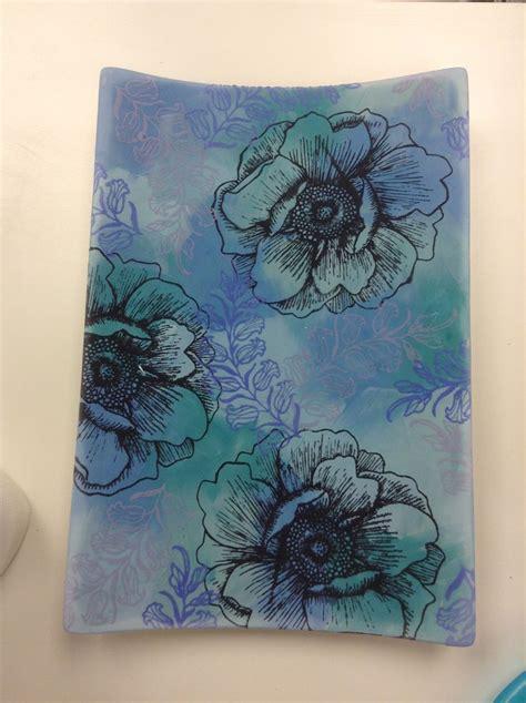 Silk Screen Ceramic Studio